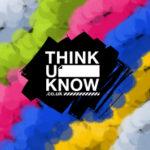 think-u-know