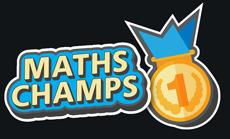 maths-champs