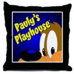paulys-playhouse