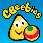cbeebies