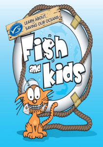 fish-and-kids